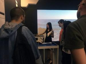 Design Luminy Zhang-Shuting-2019-Dnsep-Design-18 Zhang Shuting 2019 Dnsep Design 18