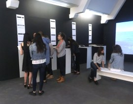 Design Luminy Zhang-Shuting-2019-Dnsep-Design-28 Zhang Shuting – Dnsep 2019 Archives Diplômes Dnsep 2019  Zhang ShuTing