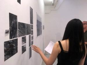 Design Luminy Zhang-Shuting-2019-Dnsep-Design-9 Zhang Shuting 2019 Dnsep Design 9