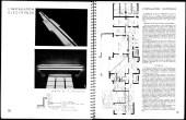 Design Luminy AA-1932-Villa-Cavroix-10 Robert Mallet-Stevens – La Villa Cavrois, Architecture d'Aujourd'hui, N° 8, nov 1932 Histoire du design Icônes Références Textes  Robert Mallet-Stevens   Design Marseille Enseignement Luminy Master Licence DNAP+Design DNA+Design DNSEP+Design Beaux-arts