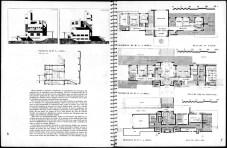 Design Luminy AA-1932-Villa-Cavroix-3 Robert Mallet-Stevens – La Villa Cavrois, Architecture d'Aujourd'hui, N° 8, nov 1932 Histoire du design Icônes Références Textes  Robert Mallet-Stevens
