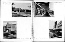 Design Luminy AA-1932-Villa-Cavroix-5 Robert Mallet-Stevens – La Villa Cavrois, Architecture d'Aujourd'hui, N° 8, nov 1932 Histoire du design Icônes Références Textes  Robert Mallet-Stevens
