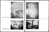 Design Luminy AA-1932-Villa-Cavroix-8 Robert Mallet-Stevens – La Villa Cavrois, Architecture d'Aujourd'hui, N° 8, nov 1932 Histoire du design Icônes Références Textes  Robert Mallet-Stevens