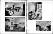 Design Luminy AA-1932-Villa-Cavroix-9 Robert Mallet-Stevens – La Villa Cavrois, Architecture d'Aujourd'hui, N° 8, nov 1932 Histoire du design Icônes Références Textes  Robert Mallet-Stevens