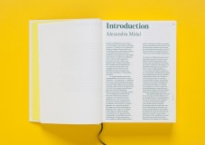 Design Luminy Alexandra-Midal-Design-Anthologie-2 Pour en finir avec le meuble d'artiste – Mart Stam – 1928 Histoire du design Références Textes  Weißenhof Rationalisation préfabrication Mart Stam