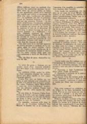 Design Luminy Conférence-22Les-raisons-de-larchitecture-moderne-dans-tous-les-pays22-1er-décembre-1926-10-1 Robert Mallet-Stevens – Les raisons de l'architecture moderne dans tous les pays (conférence) Histoire du design Références Textes  Robert Mallet-Stevens