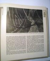 Design Luminy IMG_2542 L'art d'Eileen Gray, par Jean Badovici, Architecte – Wendigen 1924 Histoire du design Références Textes  Wendingen Jean Badovici Eileen Gray