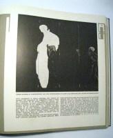 Design Luminy IMG_2544 L'art d'Eileen Gray, par Jean Badovici, Architecte – Wendigen 1924 Histoire du design Références Textes  Wendingen Jean Badovici Eileen Gray
