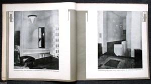 Design Luminy eileen-gray-1924-wendingen-vi_1_ac1f1f88abeeff77451e95d2efecc1d2-2-300x168 L'art d'Eileen Gray, par Jean Badovici, Architecte – Wendigen 1924 Histoire du design Références Textes  Wendingen Jean Badovici Eileen Gray