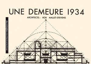Design Luminy 9782858935451-A-300x212 Robert Mallet-Stevens -Bibliographie Bibliographie Histoire du design Références Textes  Robert Mallet-Stevens   Design Marseille Enseignement Luminy Master Licence DNAP+Design DNA+Design DNSEP+Design Beaux-arts