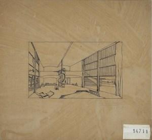 Design Luminy Le-Corbusier-Maison-Paul-Poiret-1 Le Corbusier Maison Paul Poiret 1