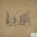 Design Luminy Le-Corbusier-Maison-Paul-Poiret-1 Robert Mallet-Stevens – Château de Mr Paul Poiret à Mézy – 1921-23 Histoire du design Références Textes  Villa Paul Poiret Robert Mallet-Stevens   Design Marseille Enseignement Luminy Master Licence DNAP+Design DNA+Design DNSEP+Design Beaux-arts