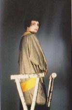 Design Luminy Animali-Domestici-Branzi-13 Animali Domestici – Andrea & Nicoletta Branzi Histoire du design Icônes Références  Nicoletta Branzi animali domestici Andrea Branzi