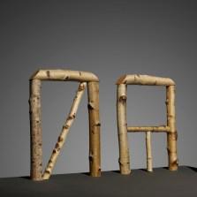 Design Luminy Animali-Domestici-Branzi-4 Animali Domestici – Andrea & Nicoletta Branzi Histoire du design Icônes Références  Nicoletta Branzi animali domestici Andrea Branzi