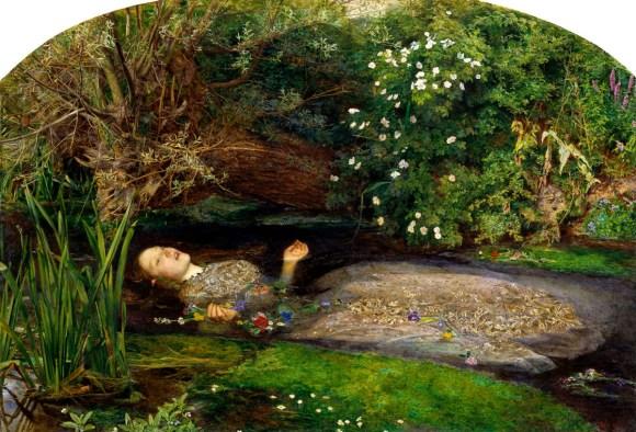 Design Luminy John-Everett-Millais-1829-1896-Ophelia-1852-1024x696 Quizzzzz Année 1 – sem 1 – 2019-2020