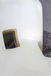 Design Luminy Universale-Kartell-4867-17 Universale 1947 – Joe Colombo (1930-1971) Histoire du design Icônes Références  Universale Kartell 4867 Universale Joe Colombo