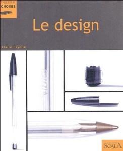 Design Luminy 41K03CGM9YL-244x300 Le Bic Cristal - Claire Fayolle Histoire du design Icônes Références  jetable Claire Fayolle Bic