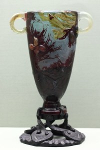 Design Luminy Vase_canthare_prouvé-200x300 Jean Prouvé 1901–1984 – Biographie Histoire du design Icônes Références  Jean Prouvé
