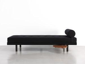Design Luminy jean-prouve-lit-antony1-300x225 Jean Prouvé 1901–1984 – Biographie Histoire du design Icônes Références  Jean Prouvé