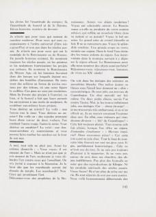 Design Luminy Tekhne-Loos-1931-10 Céramique, 1904 – Adolf Loos (1870-1933) Références Textes  ornement décor Adolf Loos