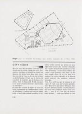 Design Luminy Tekhne-Loos-1931-7 Céramique, 1904 – Adolf Loos (1870-1933) Références Textes  ornement décor Adolf Loos
