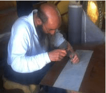 Design Luminy Abderrahim-Kebbab-3 Imperfection – Abderrahim Kebbab – Mémoire Dnsep 2020 Archives Diplômes Dnsep 2020 – Mémoires Mémoire Dnsep  artisanat Abderrahim Kebbab