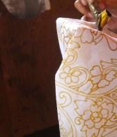 Design Luminy Maelia-Imbert-13 En quête de territoire – Maélia Imbert – Mémoire Dnsep 2020 Archives Diplômes Dnsep 2020 – Mémoires Mémoire Dnsep  Maélia Imbert