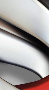 Design Luminy Sébastien-Ricou-5 Sébastien Ricou – Mémoire Dnsep 2020 Archives Diplômes Dnsep 2020 – Mémoires Mémoire Dnsep  Sébastien Ricou