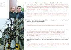 Design Luminy page29image51142160 Yang SiMIao – Mémoire Dnsep 2020 Archives Diplômes Dnsep 2020 – Mémoires Mémoire Dnsep  SiMiao Yang