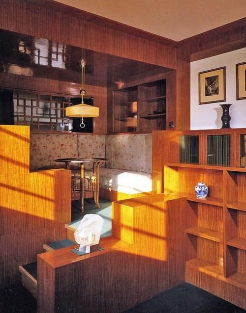 Design Luminy 424d71921dd6744f1a28f5a28ce2b1aa-235x300 Adolf Loos – La suppression des meubles – 1924 Histoire du design Textes  Adolf Loos