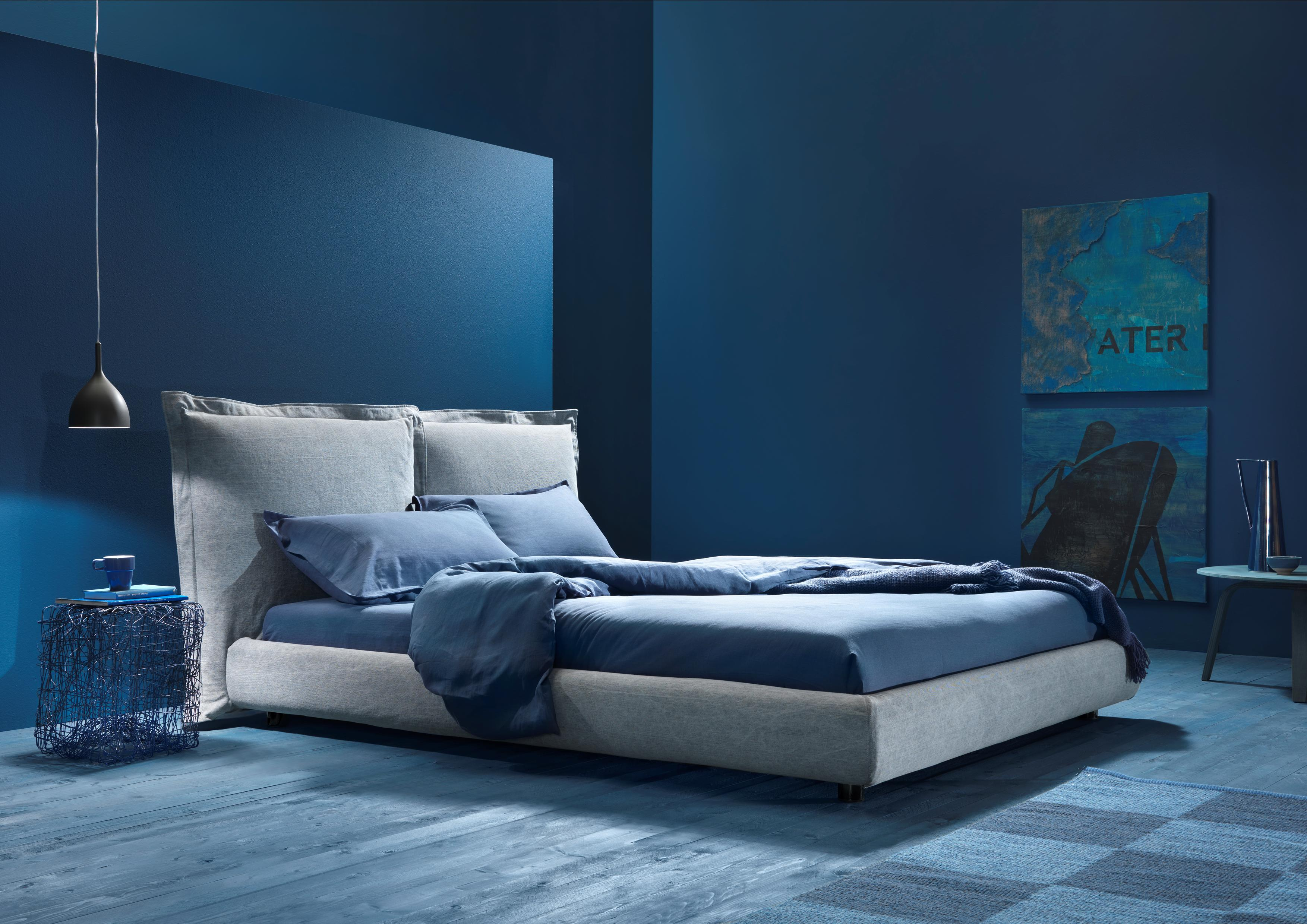 Beds Archives Contemporary Luxury Furniture Lighting