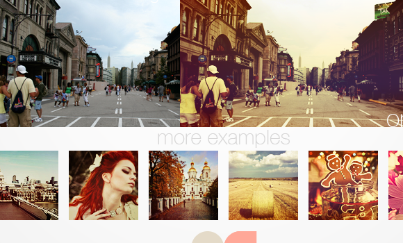 jjs softer colored vintage styles actions for free
