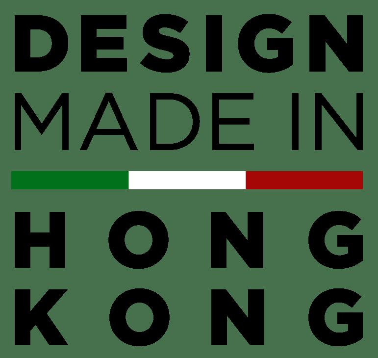 design made in hong kong home