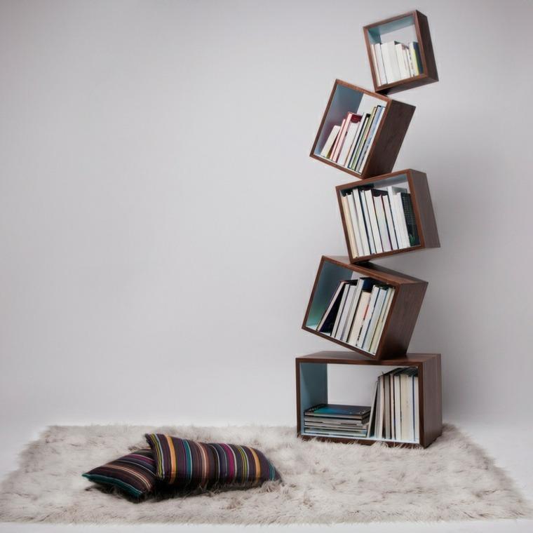 une bibliotheque de design ca vous tente