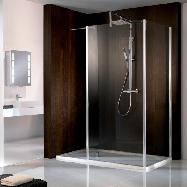 Douche Litalienne Lgance Simplicit Design En 38