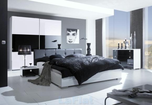 idee couleur chambre la chambre a