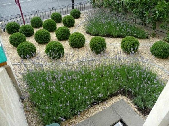 Comment Se Créer Un Pe Jardin Urbain