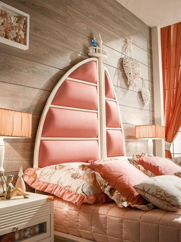 La Tte De Lit Transformera La Dco De Votre Chambre