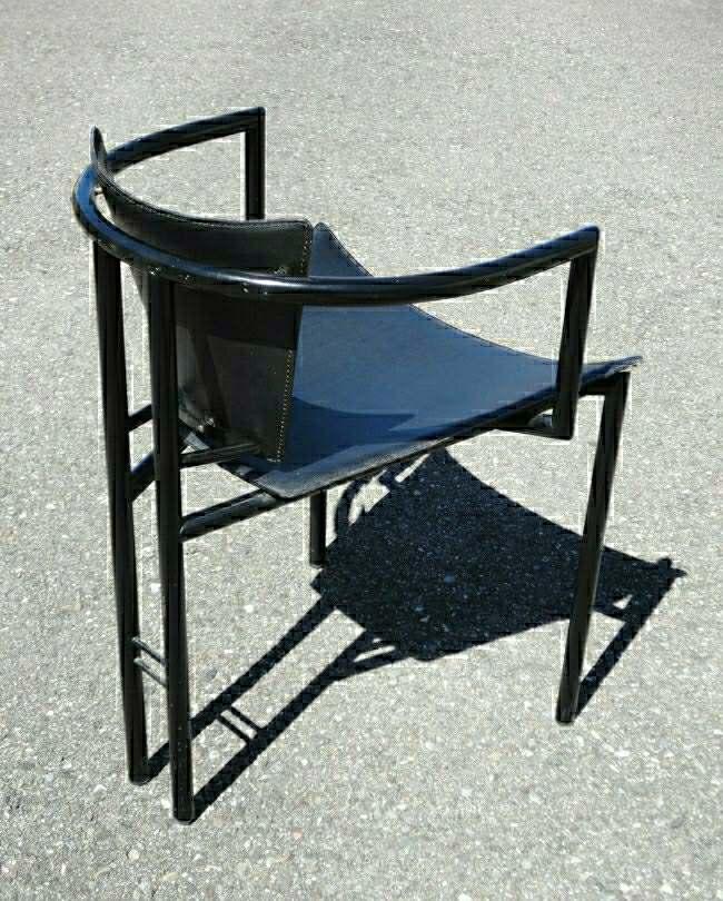 Chaise De Bureau Confort Et Style