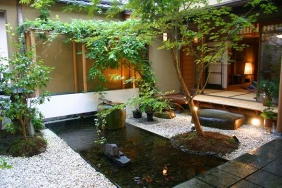 Best Idee Jardin Deco Images - Yourmentor.info - yourmentor.info
