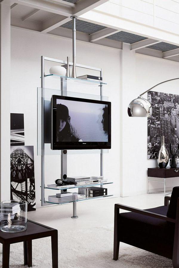 meubles tv design pour un salon