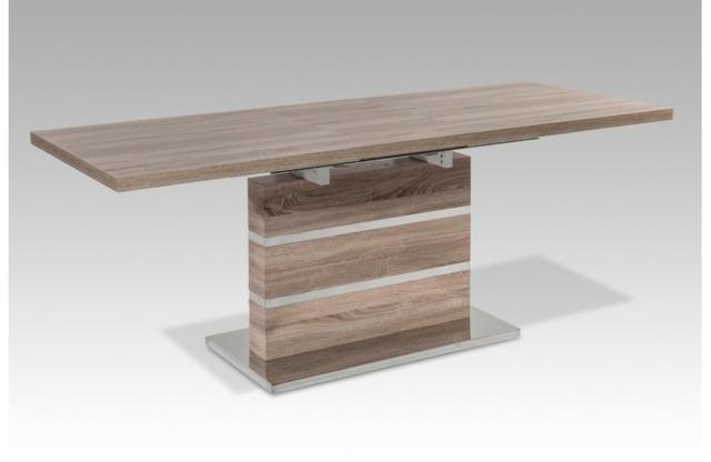 table a manger design pour un interieur