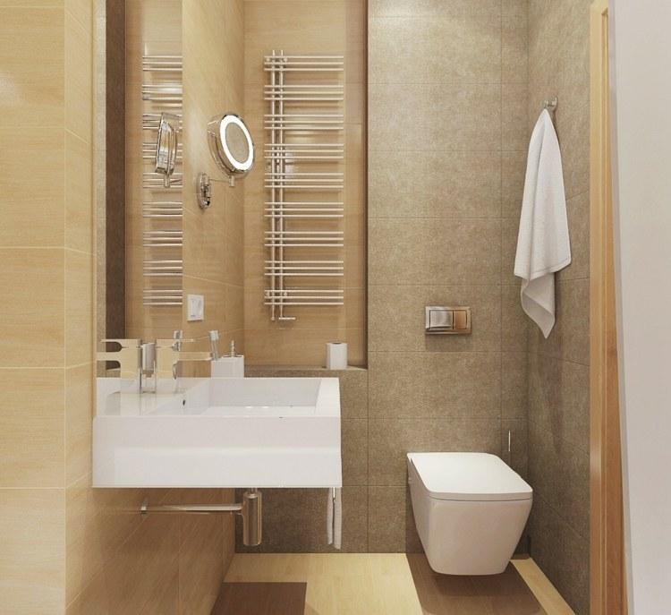Dco Appartement Petit Espace Ides Design Et Modernes