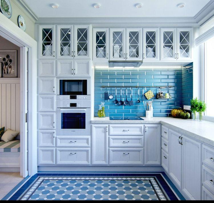 Dco Appartement De Style Provenal 2 Exemples Inspirants