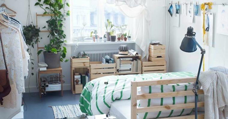 Catalogue Ikea 2016 Nouvelles Ides Dco Et Ameublement
