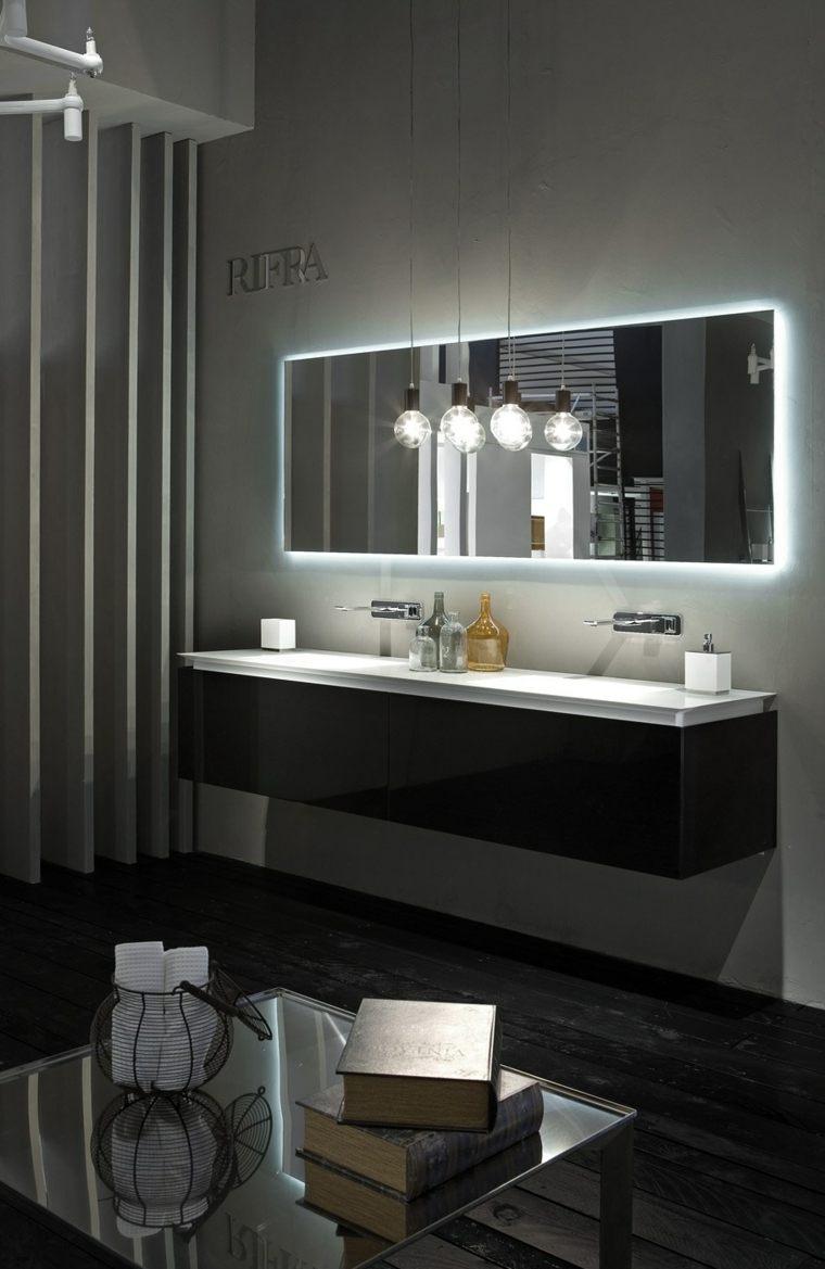 Grand Miroir Design 25 Ides Pour Votre Intrieur