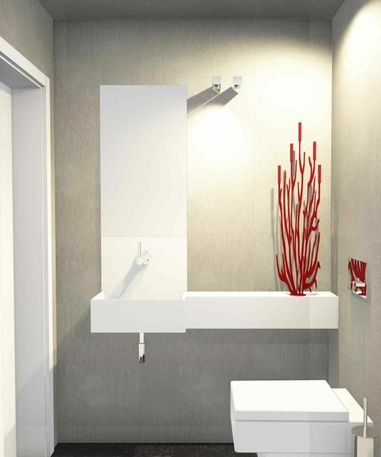 Ide Dco Toilette Moderne Classique Lgante