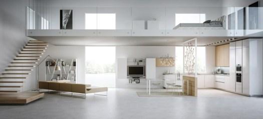 Decoration Moderne Interieur Maison   Decoration For Home