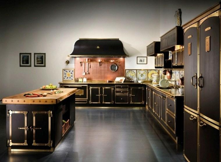 Cuisine Style Bistrot Lincarnation De La Convivialit