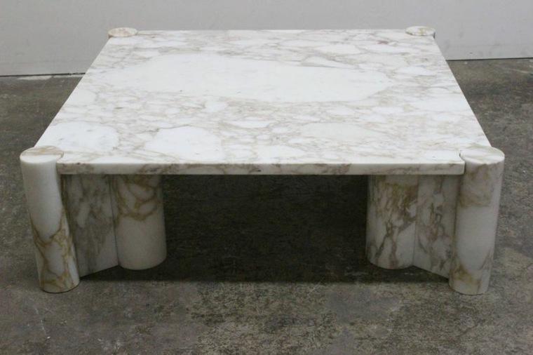 Table Basse En Pierre Une Slection Exceptionnelle